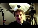 Курсы видеооператоров — мастерклассы «Ленвидео»