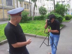 съемка_рафик_виталий