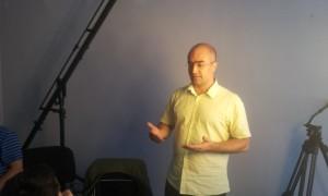 видеосъемка и продвижение Ютуб курсы 10