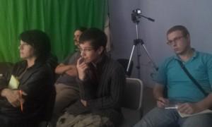 курсы видеосъемки и продвижения ютуб