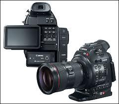 камера для документального кино