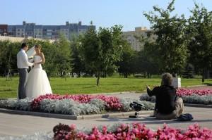Курсы свадебной видеосъемки