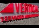 Апарт-отель «Вертикаль». Рекламно-информационный репортаж