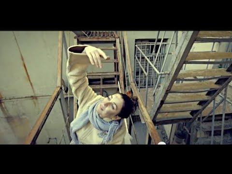 «Второе дыхание» — короткометражный фильм, курс режиссуры и видеосъемки