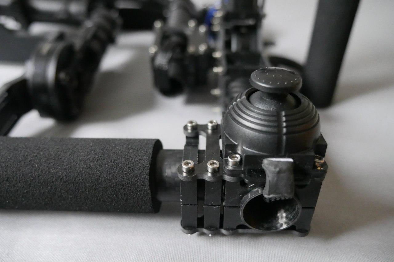 перчатки камерные т-1 инструкция