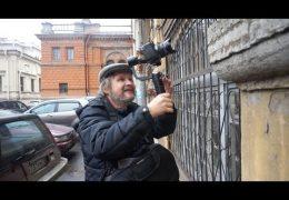Теперь и в России! Улучшенная копия Beholder